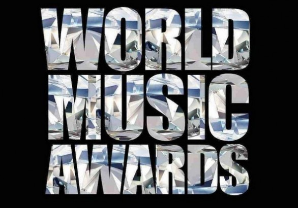WORLD-MUSIC-AWARDS-586x410